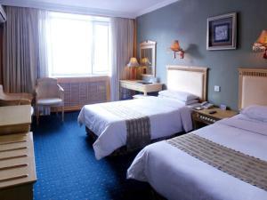 Guogeli Hotel