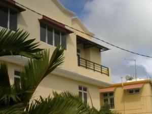 Apartment Christiane - , , Mauritius