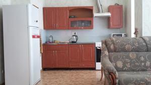 Апартаменты На Дмитриевой - фото 6