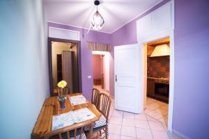 Tiber Bay Suites Trastevere