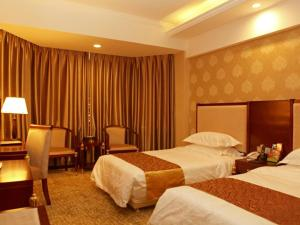 Jiaduoli Hotel