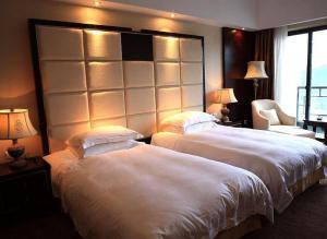 Shexian Hotel