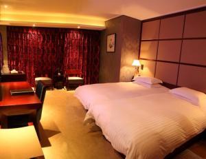 Jade Phalam Hotel