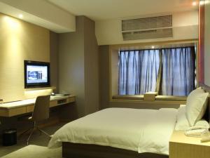 Neat Hotel