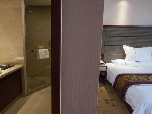 Langyi Hotel