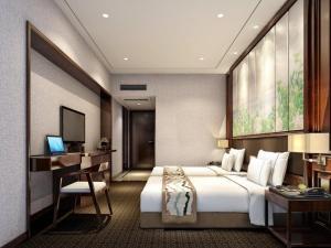 Juchunyuan Hotel