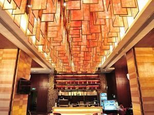 Kunming Dingyi Hotel