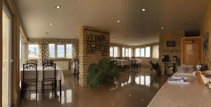 Отель Бута - фото 22