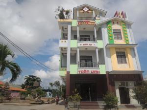 Toan Vinh Hotel