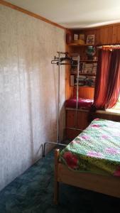 Апартаменты У Ивановской - фото 10