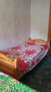 Апартаменты У Ивановской - фото 11