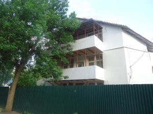 Гостевой дом Вечный зов - фото 11