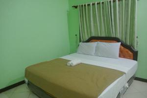 Wassana Guesthouse