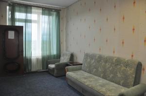 Гостиница Балтийская - фото 13