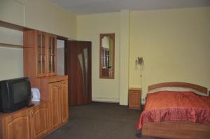 Гостиница Балтийская - фото 5