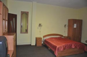 Гостиница Балтийская - фото 6