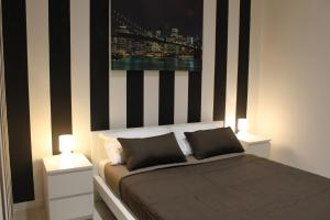 BSuites Apartment, Apartmanok  Padova - big - 9