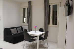 BSuites Apartment, Apartmanok  Padova - big - 7