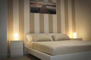 BSuites Apartment, Apartmanok  Padova - big - 5