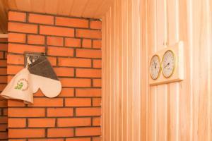 Гостевой дом Татьяна - фото 12