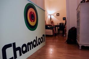 Chameleon Youth Hostel
