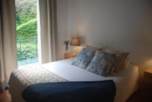 Sintra Center Guest House