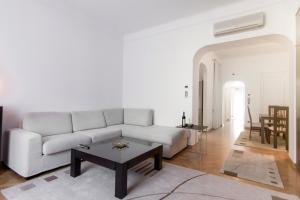 Apartment Krunska