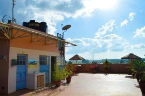 Stardom Hotel Nairobi