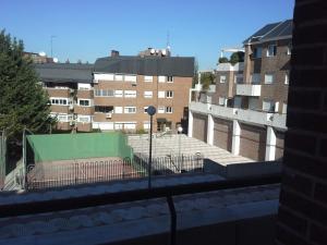 The Apartment Service Pozuelo