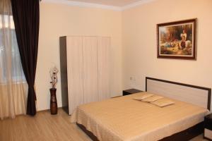 Apartment Tsarevets