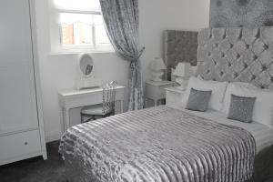 Ливерпуль - Ware Apart Hotel