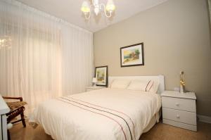 San Gwann Sliema Apartment