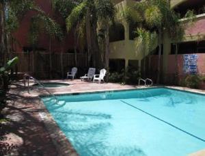 obrázek - Baymont Inn and Suites - Anaheim