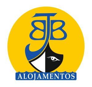 BJB - Alojamentos