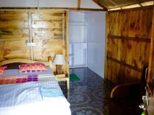 Blue Lagoon Resort Goa, Resorts  Cola - big - 24