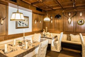 Guesthouse Bruggmilla