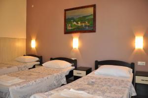 Hotel Konak Radovic