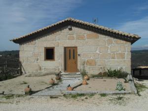 Casa da Bôcha