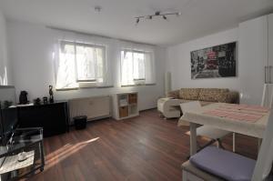 Dortmund City Apartment