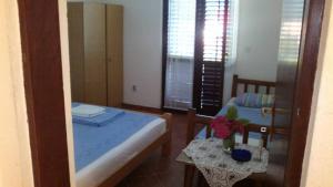 Apartments Milan, Affittacamere  Herceg-Novi - big - 58