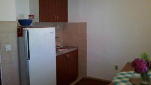 Apartments Milan, Vendégházak  Herceg Novi - big - 55