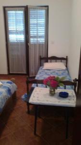 Apartments Milan, Vendégházak  Herceg Novi - big - 50