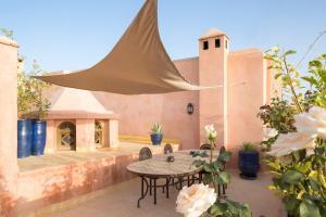 Riad-Assala