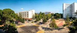 Санаторно-гостиничный комплекс ДиЛуч - фото 3