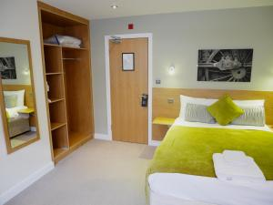 obrázek - Great Western Hotel Swindon