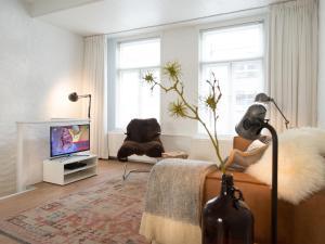 BizStay Mazie Apartment(La Haya)