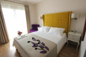 obrázek - Blanco Hotel