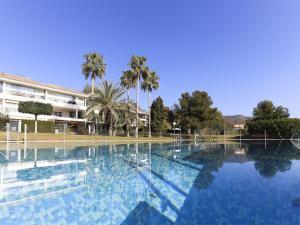 Playa y Montaña Puzol-Valencia