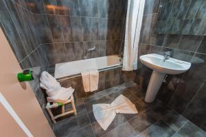 Hotel Akouas, Hotels  Meknès - big - 6