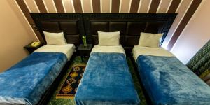 Hotel Akouas, Hotels  Meknès - big - 3